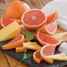 Fruit And Cheese Gift Baskets Cheap Fruit And Cheese Baskets Find Fruit And Cheese Baskets