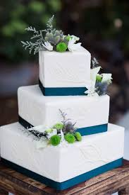 download three layer wedding cake food photos