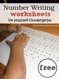 practice writing the number 9 number 9 worksheets and writing