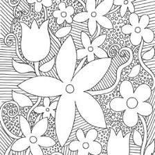 coloring books kids all about coloring pages literatured