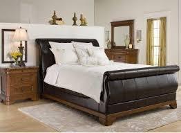 cindy crawford bedroom set cool design ideas cindy crawford bedroom furniture collection sets