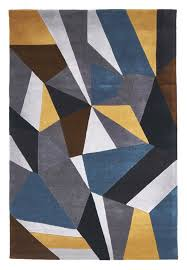 Affordable Modern Rugs 200 Best Modern Rugs Images On Pinterest Contemporary Rugs