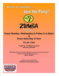 zumba halloween background zumba flyers templates