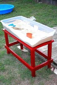 best 25 kids table ideas discount outdoor furniture orlando cheap furniture stores orlando