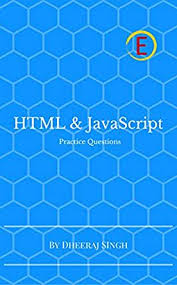 javascript pattern for price html javascript practice questions dheeraj singh amazon com