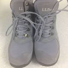 womens ll bean boots size 9 best 25 ll bean hiking boots ideas on ll bean winter