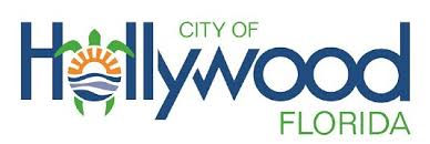 city of hollywood fl cohgov twitter