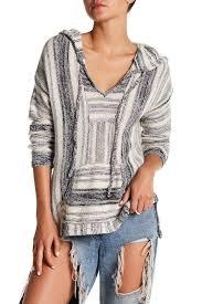 baja sweater billabong bonfire baja sweater nordstrom rack
