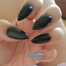 180 best nail art design images on pinterest nail art designs