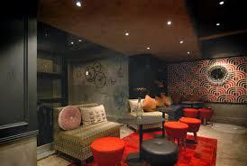 sal curioso spanish restaurant by stefano tordiglione design hong