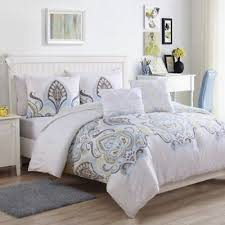 Blue And Brown Bedroom Set Buy Blue And Brown Comforters From Bed Bath U0026 Beyond