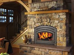 Insert For Wood Burning Fireplace by Fuel Types Gas Fireplaces Wood Inserts Electric Fireplaces