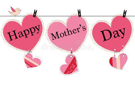 you it you buy it s day heart happy s day greeting card with hanging heart and i you