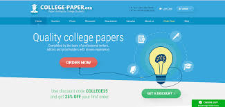 best research paper writing service reviews college paper org review reviews of custom essay writers college paper org