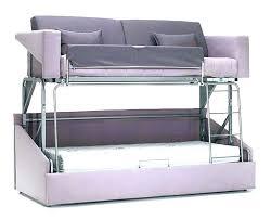canap confortables canape confortable moelleux excellent canap convertible systme