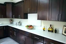 how much does it cost to restain cabinets how much does it cost to refinish cabinets cost resurface cabinets