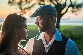 photographers in wilmington nc chris lang photography wilmington nc wedding photographers nc