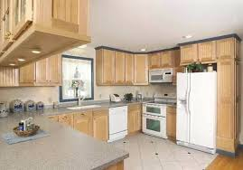 kitchen cabinets york pa just cabinets just cabinets york pa tips to find the best kitchen