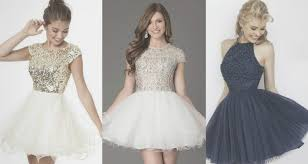 quince dama dresses 15 trendy dama dresses you must consider quinceanera