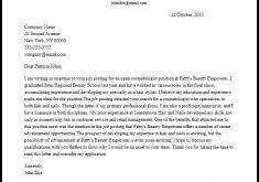 a cover letter cv resume ideas