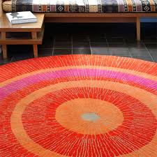 Circular Wool Rugs Uk Large Round Rugs Uk Rugs Ideas