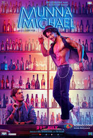 download munna michael 2017 movie 720p hdrip free movies