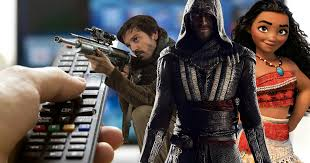 michael fassbender knows why his assassin u0027s creed movie bombed