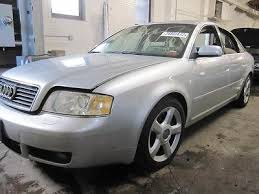 used audi a6 parts for sale used audi a6 turbo chargers parts for sale