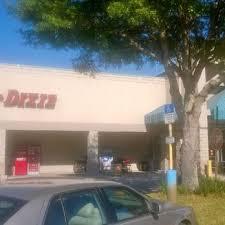winn dixie grocery 1122 n main st bushnell fl phone number
