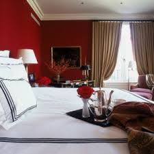 bedroom color selection for your home interior u2014 finemerch com