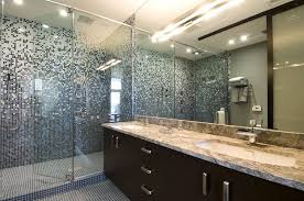 bathroom tile layout ideas bathroom tile layout ideas cylinder black classic glass mirror