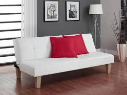 mattress horrible queen size sofa bed au favored queen size sofa