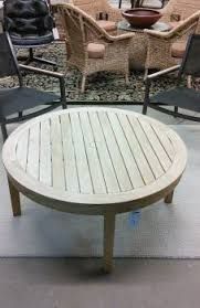 loveteak warehouse sustainable teak patio furniture portlandr rosana