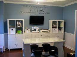 Superb Ikea Office Design Services Small Home Office Design Office - Ikea home office design ideas