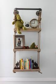 Bedroom Wall Shelf Decor Top 25 Best Peter Pan Bedroom Ideas On Pinterest Peter Pan