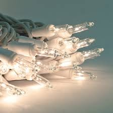 mini lights incandescent lights partylights