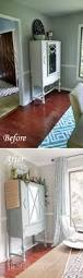 cheap dining room makeover tutorials diycraftsguru 3 4 dining room makeover ideas tutorials