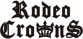 rodeo crowns rodeo crowns アパレル求人ならショップスナビ