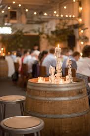 700 best cowboy country rustic theme wedding images on