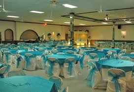 party halls in houston tx 001 jpg