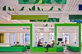 Callison Interior Design 2012 Top 100 Design Giants