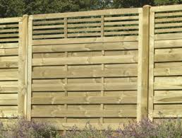 Curved Trellis Fence Panels Timber Fence Panels Free Delivery Available Free Delivery Available