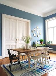 home interior wall colors be bold with color u2013 ambiente blog