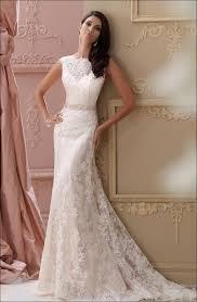 wedding dress style wedding dresses for types wedding dresses in redlands