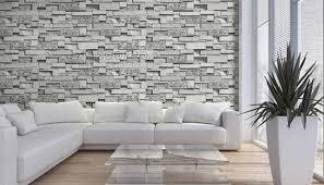 wallpaper yang bagus untuk rumah minimalis color of the year 2016 desain wallpaper bagus wallpaper dinding