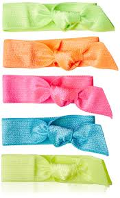 emi hair ties emi hair tie collection just beachy collection
