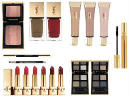 Makeup Ysl pin by beautiful on ysl makeup makeup
