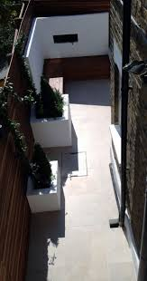 small garden design london clapham balham ideas low maintenance