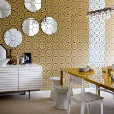 112 best wallpaper ideas images on pinterest architecture home