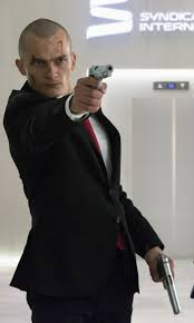 hitman agent 47 wallpapers windows phone 8s movie hitman agent 47 wallpaper id 623981